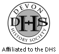 dhs-affiliated